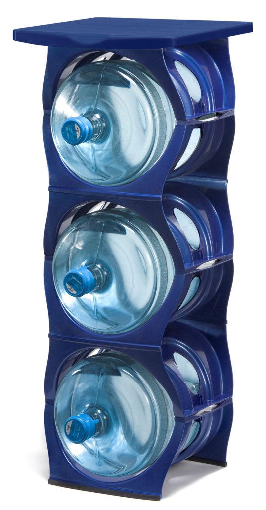 3_blu_bot_with_bottles_shelf