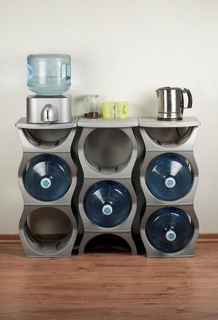 water-bubbles-water-cooler-bottle-racks-14